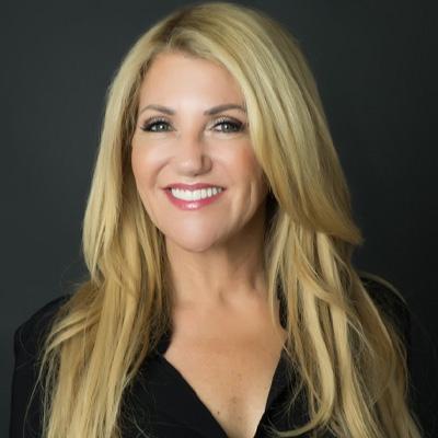 Michelle Merson attorney photo